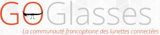 GoGlasses