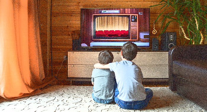 10 Good Movies to Watch for Autistic Children in 2020