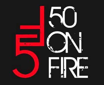 50 on Fire - Top people or companies on the move - BostInno