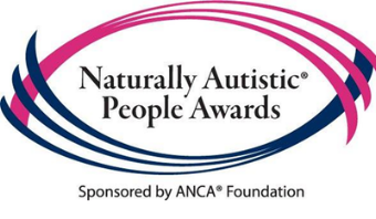 ANCA Naturally Autistic Award - Humanitarian Technology