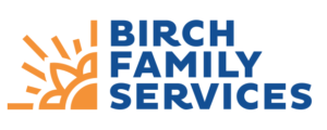 Birch Family Services - Autism Technology Award