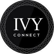 Ivy Connect - Innovator in Technology