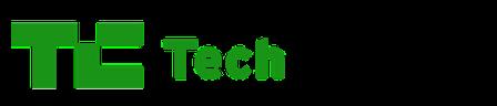 Tech Crunch