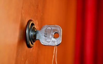 Unlocking the Door into Autism